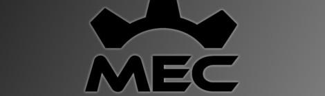 MEC Portal