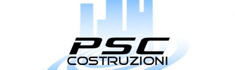 PSC Costruzioni