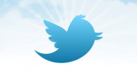 Twitter Phishing Attack