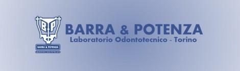 Barra & Potenza