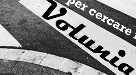 Volunia - New Search Engine